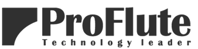 ProFlute
