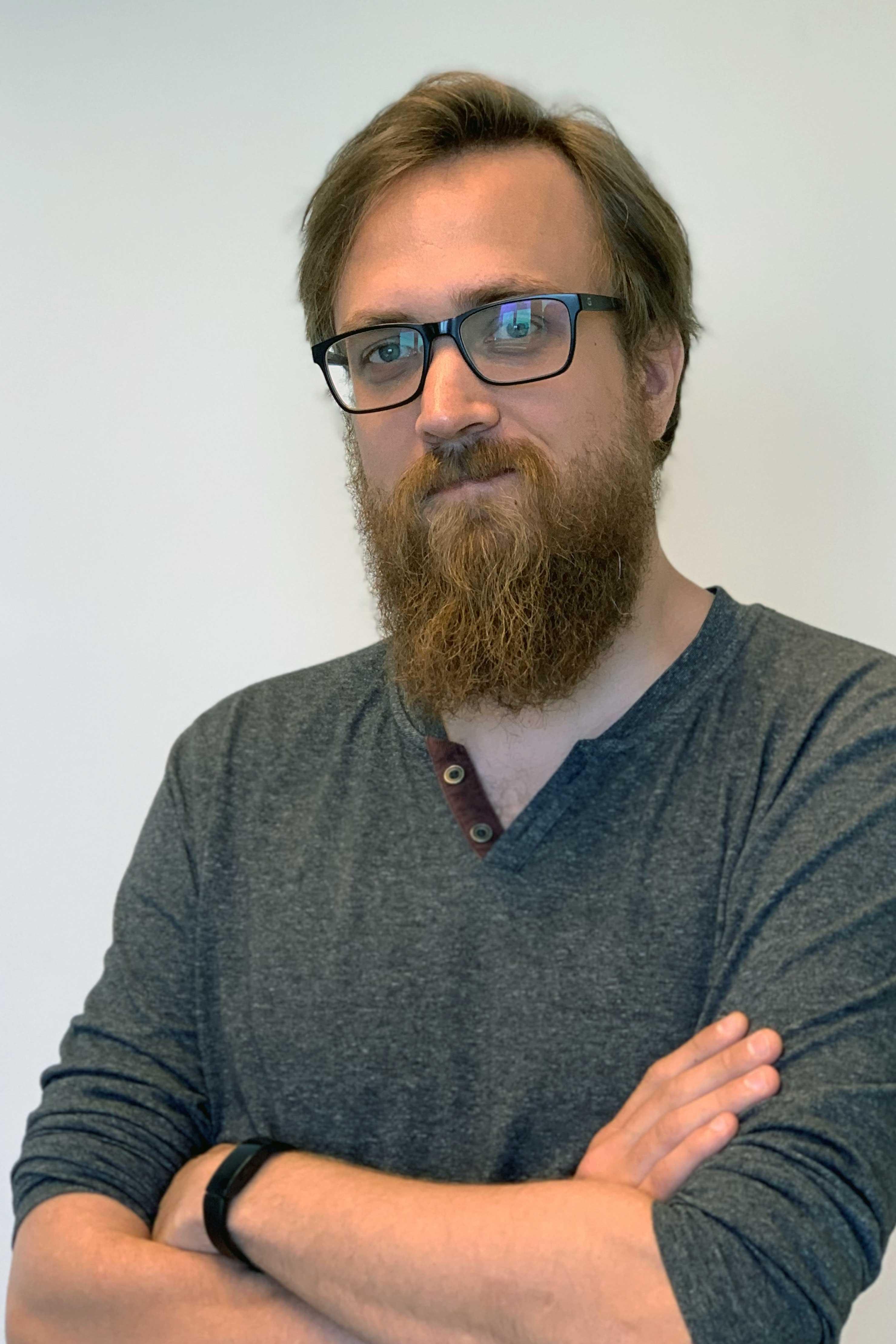 Johan Kåhlman