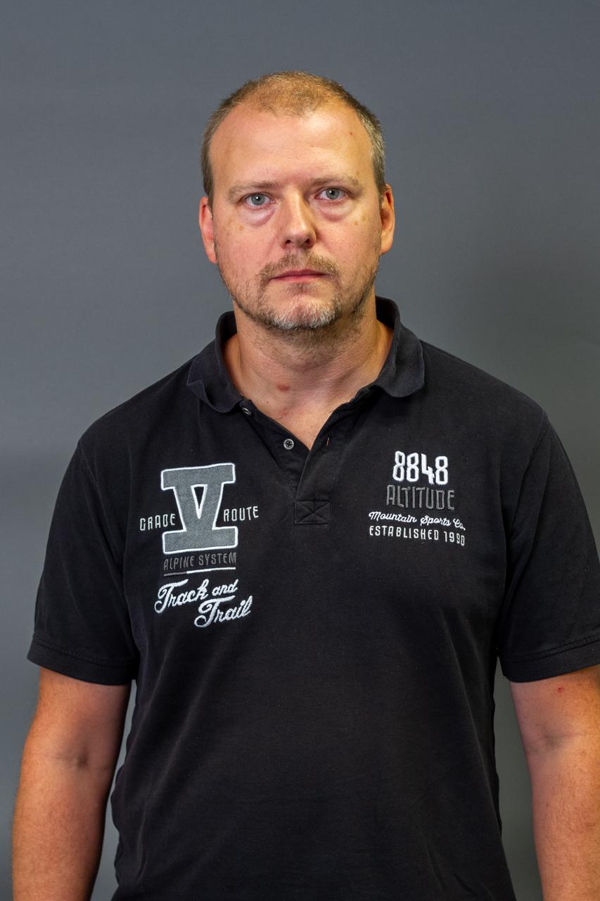 Björn Torstensson