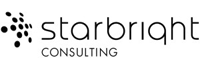 Starbright Consulting