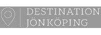 Destination Jönköping