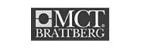 MCT Bratteberg